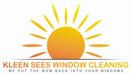 Kleen Sees Window Cleaning
